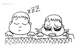 insomnia 3
