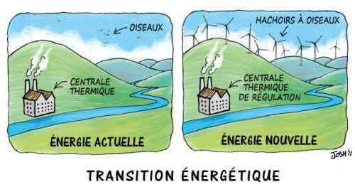 new energy  FR     Transition_energetique