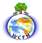 LOGO WCFN 10